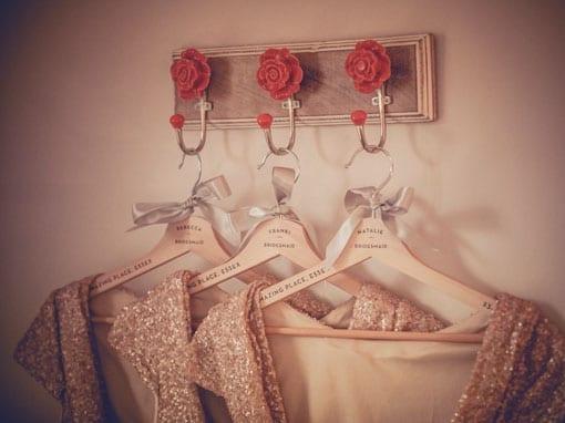 ASHLEE & LEIGH – BRIDESMAIDS DRESSES