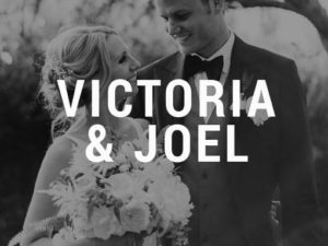 THAT-AMAZING-PLACE_WEDDINGS_VICTORIA-AND-JOEL