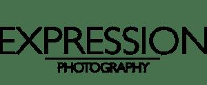 Expression Photography Logo