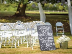 That Amazing Place-Weddings-Anneke-and-Phil-20