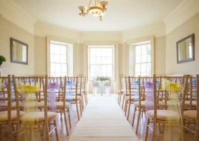 That-Amazing-Place-Lisa-and-Stuart-Ceremony-Room
