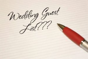 Wedding-guest-List