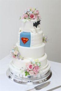 kasserina-cakes