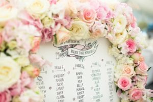 table-plan-nicola-milns-photography