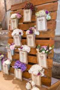 table-plan-rustic-rentals