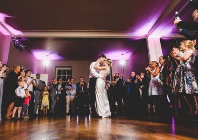 that-amazing-place_wedding_sian-and-andrew-492