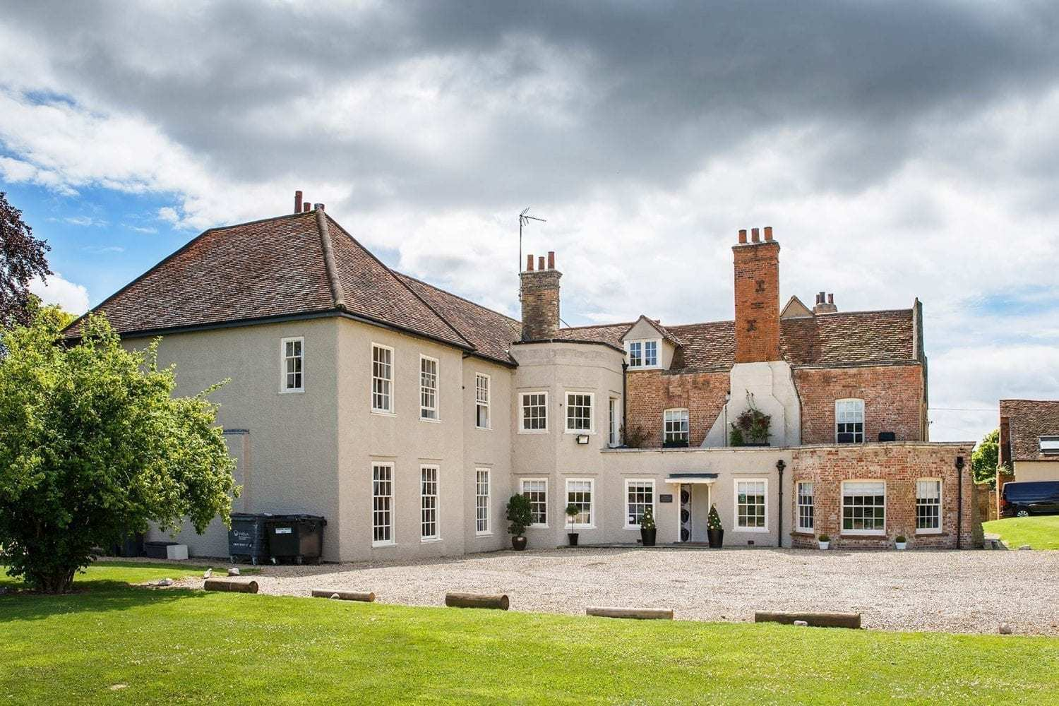 That Amazing Place Old Harlow Essex Wedding Venue Terms