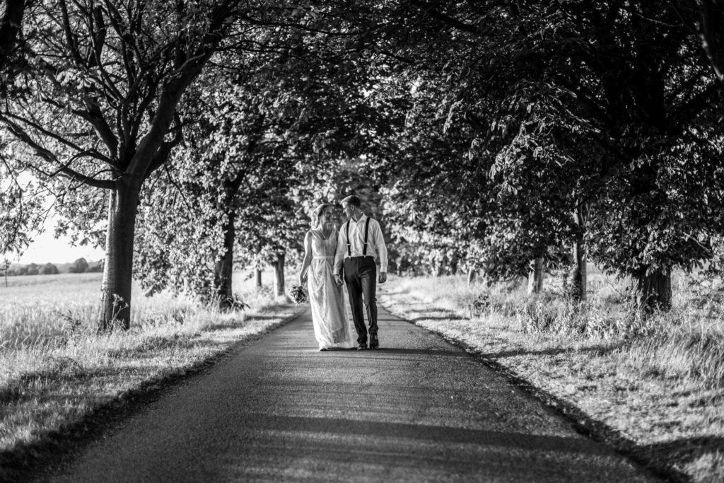 Wedding Stories That Amazing Place Teresa & Ugnius July 2019 Countryside