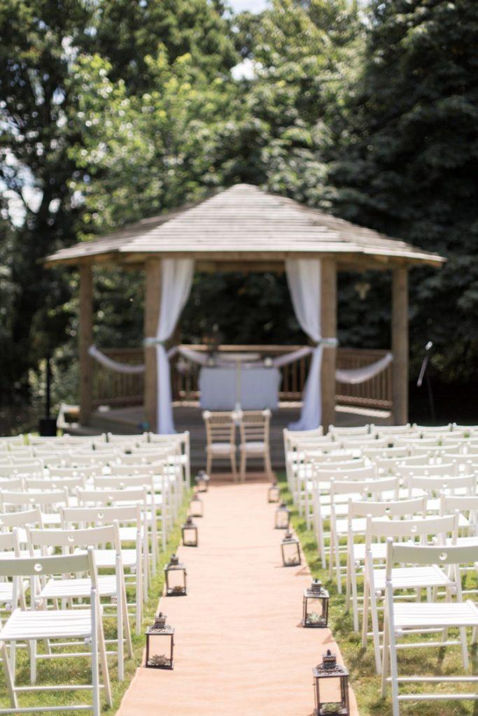 Wedding Stories That Amazing Place Teresa & Ugnius July 2019 The Gazebo