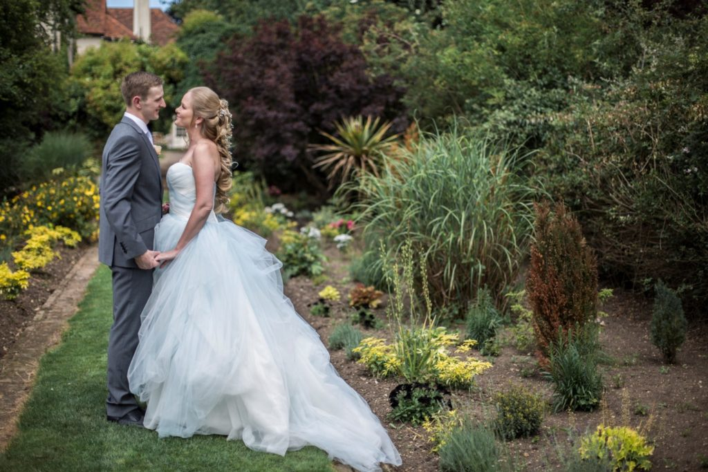 Wedding Stories That Amazing Place Teresa & Ugnius July 2019 Dress