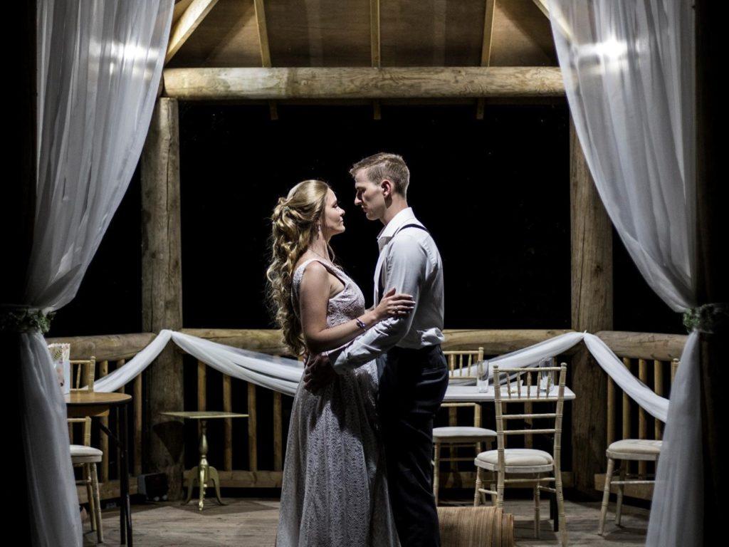 Wedding Stories That Amazing Place Teresa & Ugnius July 2019