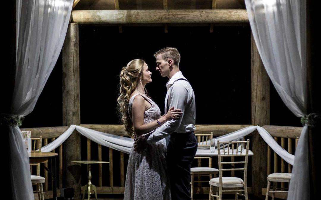 Wedding Stories July 2019 That Amazing Place Teresa & Ugnius July 2019