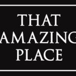 facebook logoThat Amazing Place
