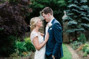 Natalie and Matt Wedding Story at That Amazing Place Essex Wedding Venue