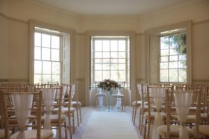 Adele and Doug's big day Lakeview Room at That Amazing Place Exclusive essex wedding venue