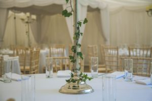 Lucy and Vicky Dream Day Wedding Stories at That Amazing Place Wedding Venue