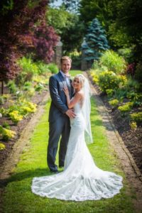 Rosa And Alex Wedding Stories at That Amazing Place Wedding Venue Harlow Wedding Together