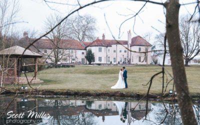 Benefits of a Winter Wedding